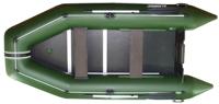 лодка элемент 330